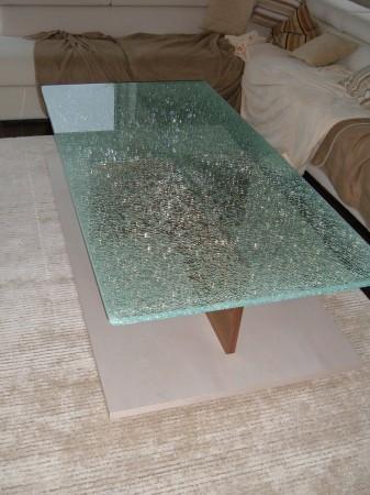 Asztallap
