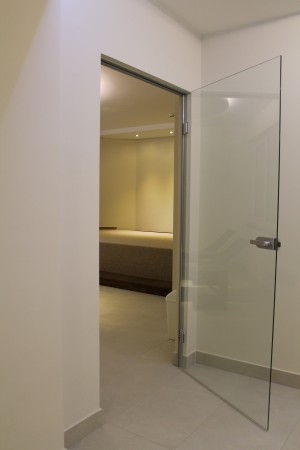 KPZ ajtótok